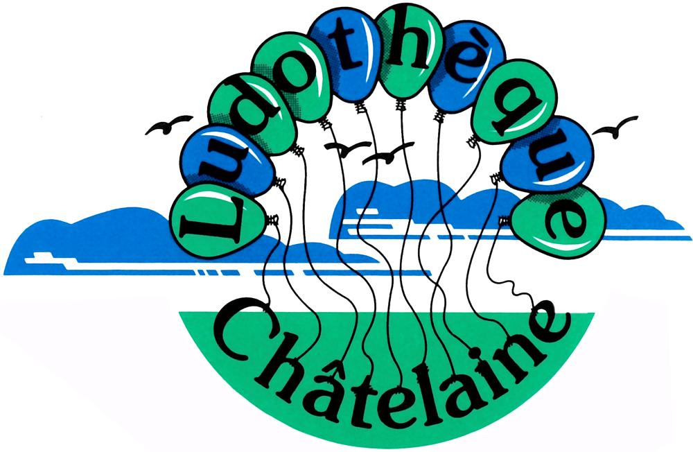 Ludothèque de Chatelaine